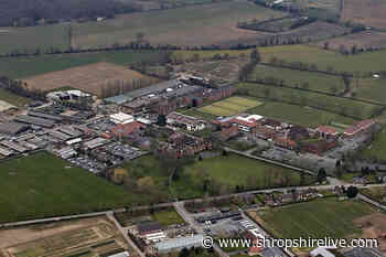 Coronavirus: Council works with Harper Adams University to contain cases - Shropshire Live