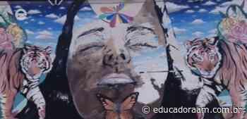 Educadora AM - Prefeitura de Limeira lança edital de apoio a artistas visuais - Educadora