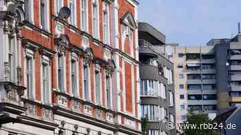 Karlsruhe lehnt Aussetzung des Berliner Mietendeckels ab