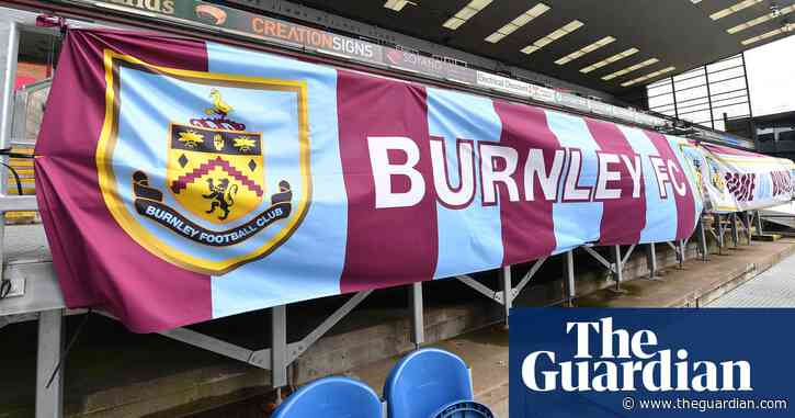 Consortiums funded from Egypt and US target £200m Burnley takeover