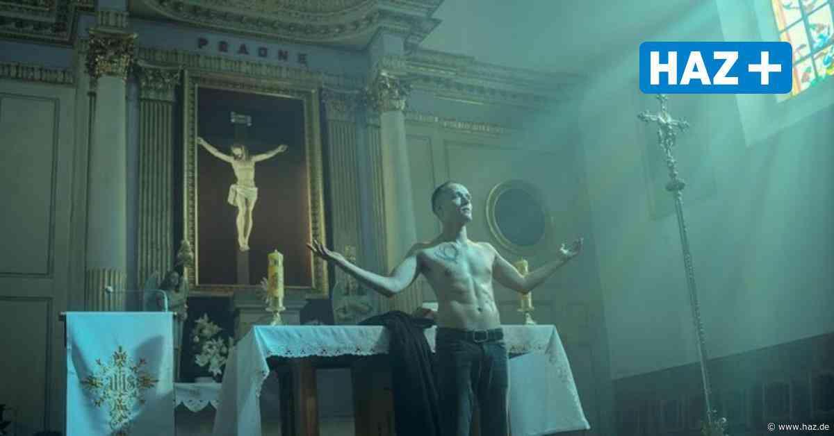 """Burgdorf: Kino Neue Schauburg zeigt """"Corpus Christi"""" als AboPlus-Film - Hannoversche Allgemeine"""
