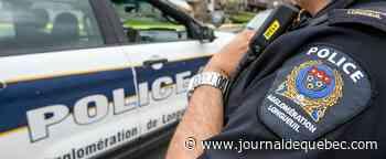 Vaste opération policière contre un réseau de trafic de stupéfiants
