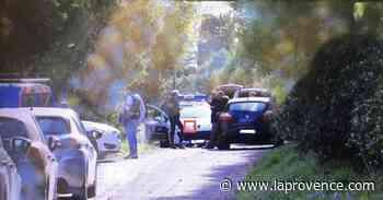 Homme abattu par la police à Avignon : la piste terroriste écartée - La Provence