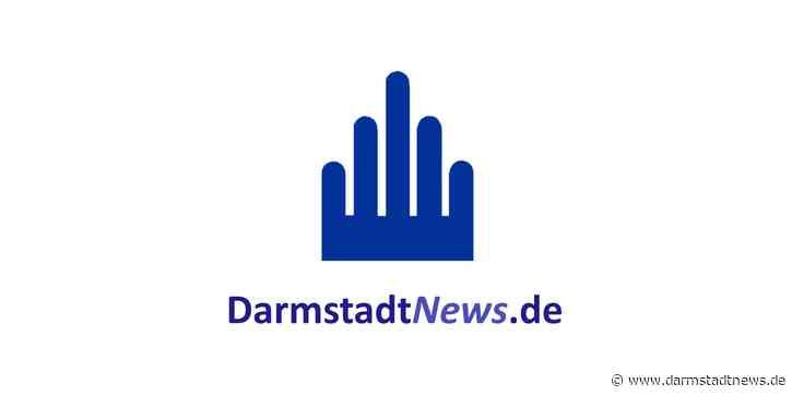 Raddirektverbindung Frankfurt-Darmstadt: Magistrat beschließt Streckenabschnitt Bahnhof Wixhausen bis zum Auwiesenweg
