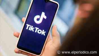TikTok da el salto al comercio electrónico - El Periódico