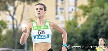 Adriana de Prado: «Este año ha sido el salto más grande» - El Correo
