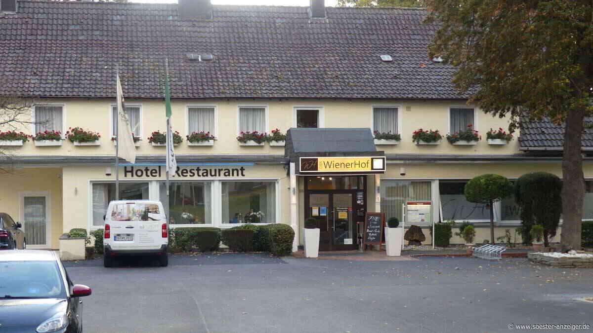Corona-Lockdown und die Gastronomie in Werl - soester-anzeiger.de