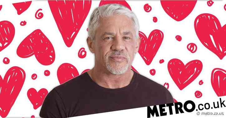 Gary Lineker's brother Wayne 'signs up for Celebs Go Dating' as filming kicks off