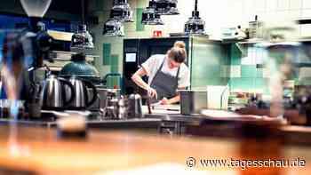 Wie ein Gastronom die Corona-Maßnahmen als Chance nutzen will