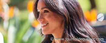 Le procès intenté par Meghan Markle à un tabloïd britannique reporté à l'automne 2021