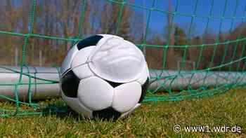 NRW-Amateurfußball im Lockdown: reguläres Saisonende (un)möglich?