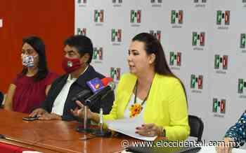 El alcalde de Zapotlanejo no será candidato de por vida a menos que se modifique la ley - El Occidental