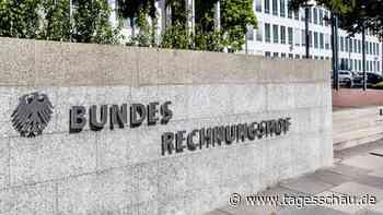 Rechnungshof fordert effizienteren Kampf gegen Umsatzsteuerbetrug