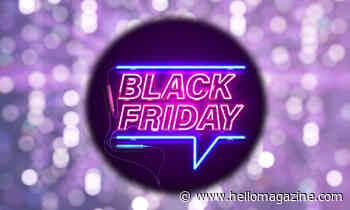 Black Friday early deals and discount codes you need to know about