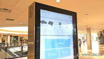 Mall real estate company collected 5 million images of shoppers, say privacy watchdogs