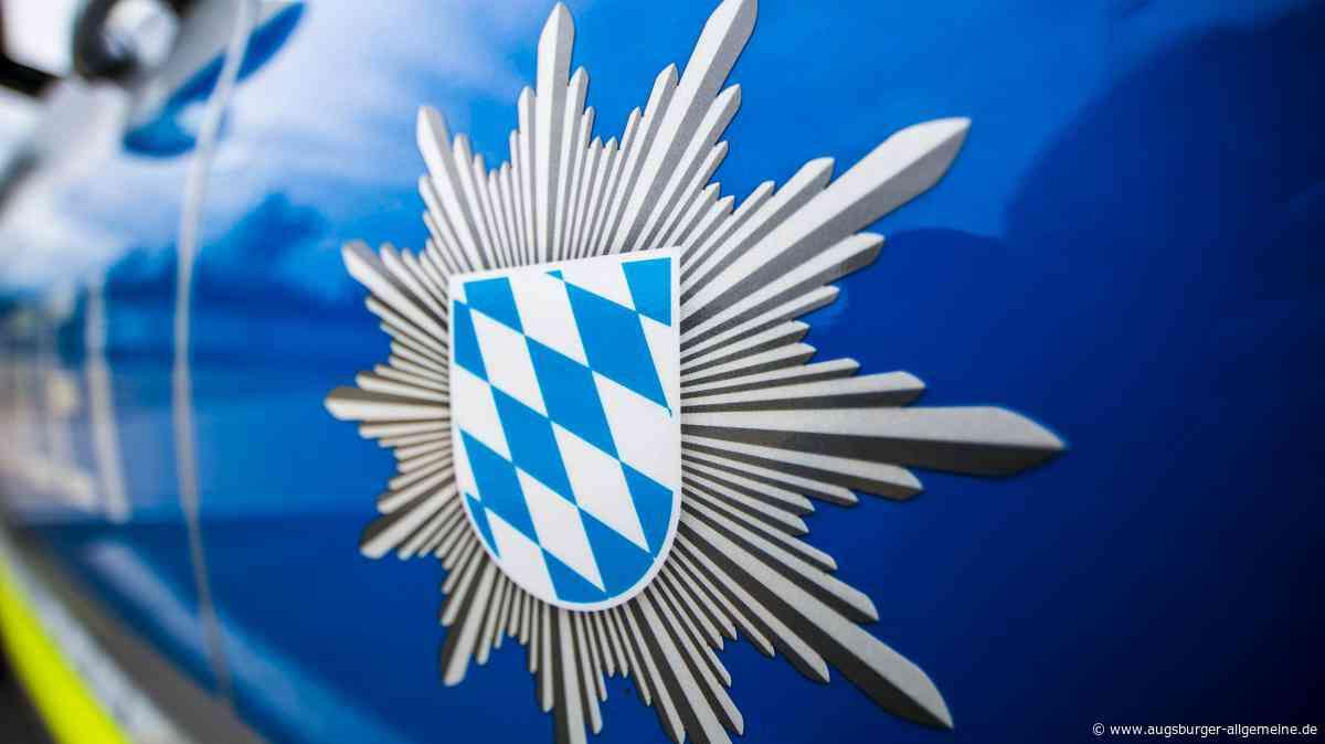 Diebe stehlen im Hochfeld Autoräder: 55.000 Euro Schaden