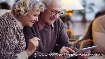 Dementia Care Navigator information session to be held in Raymond Terrace - Port Stephens Examiner