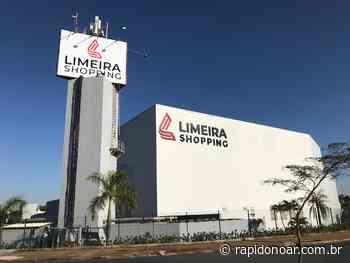 Poupatempo de Limeira realiza mutirão para entrega de documentos de compra e venda de veículos - Rápido no Ar