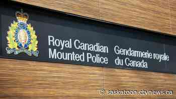 RCMP major crimes unit investigating after suspicious death in Southend