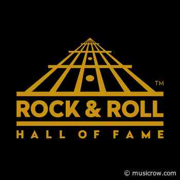 Luke Bryan, Brad Paisley To Pay Tribute To Rock & Roll Hall Of Fame Inductees : - musicrow.com