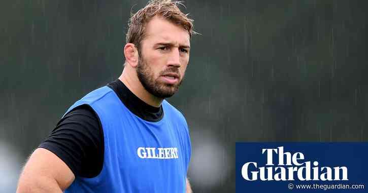 RFU charge 13 Barbarians players over breach of Covid protocols