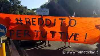 Reddito universale, stop sfratti, investimenti su sanità e scuola: sabato spazi sociali e movimenti in piazza a Roma