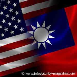 Taiwanese Company Admits Stealing US Trade Secrets