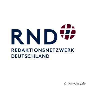 Tom Buhrow kann sich gemeinsame Mediathek von ARD und ZDF vorstellen