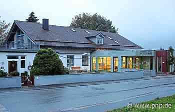 Waldkindergarten kommt zum Dreiburgensee - Passauer Neue Presse