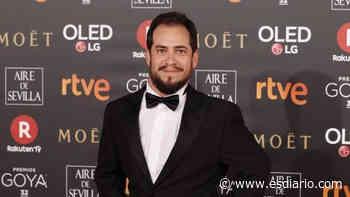 El brutal cabreo de El Langui con TVE tras una decisión que afecta a su programa - ESdiario