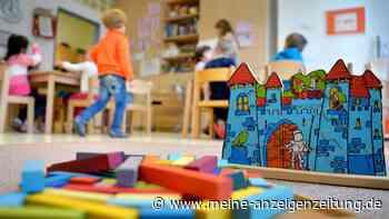 Rückruf für Spielzeug: Lebensgefahr für Kinder