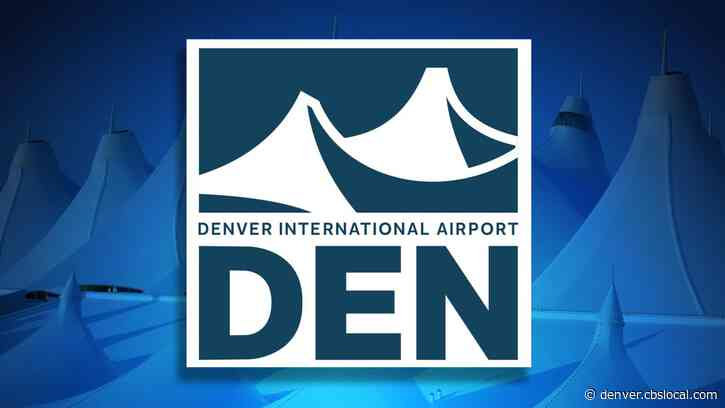 'Eats Delivered' Will Allow Denver International Airport Visitors To Get Food Delivered To Wherever They Are