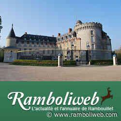 COVID-19 : fermeture de la piscine des Molières, Les Essarts-le-Roi - Ramboliweb.com