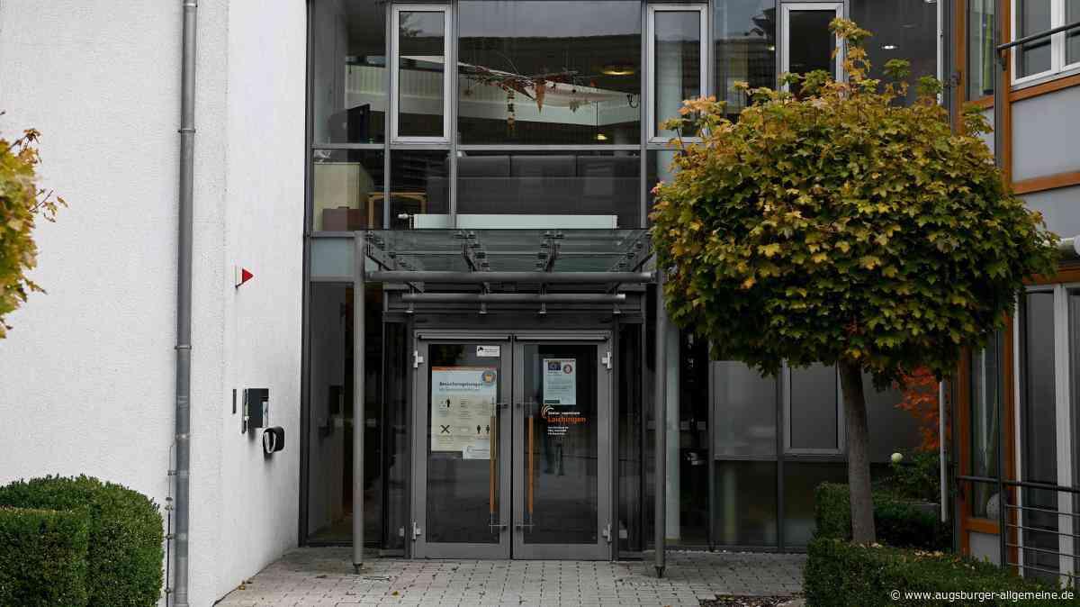 Corona in Seniorenheimen: Zwei weitere Tote im Alb-Donau-Kreis - Augsburger Allgemeine