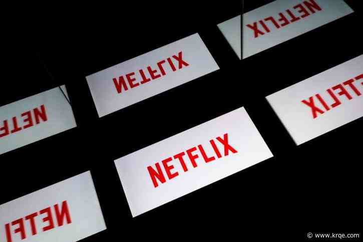 Netflix raises subscription prices
