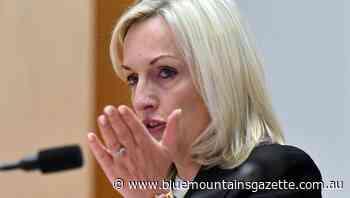 Australia Post chief queries investigation - Blue Mountains Gazette