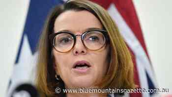 Cashless welfare card goes under spotlight - Blue Mountains Gazette
