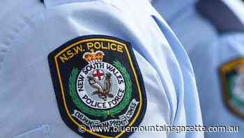 Seventh person charged with Sydney murder - Blue Mountains Gazette