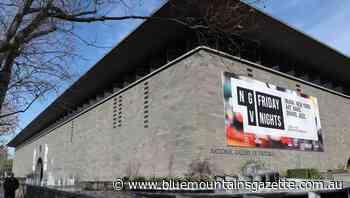 Vic arts venues' visitors, profits plummet - Blue Mountains Gazette