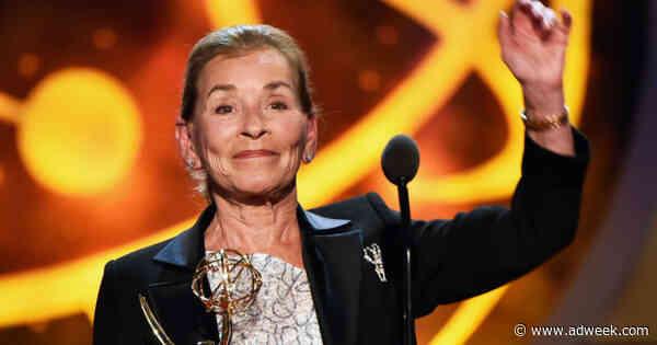 Judy Sheindlin Heading to IMDb TV After Judge Judy Ends Next Year - Adweek