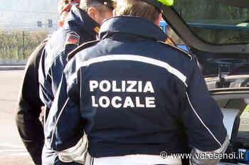 Positivo al Coronavirus un agente della polizia locale di Induno Olona e Arcisate, chiuso l'ufficio e vigili in quarantena - VareseNoi.it