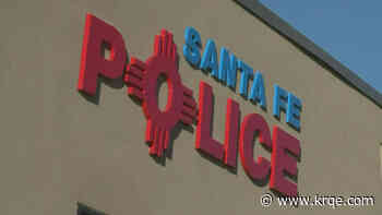 Santa Fe City Council bans no-knock warrants