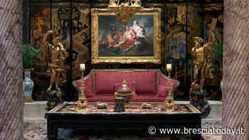 Cellatica: Casa Museo della Fondazione Zani - BresciaToday