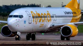 Flybondi: «El Palomar o nada» - Aviacionline.com