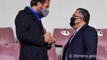 Heller garantisce: oggi la fideiussione per il Livorno: «Cerea? No, cambiamo la banca...» - Il Tirreno