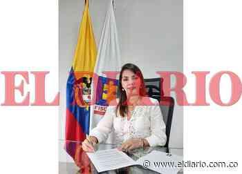 En Risaralda se han esclarecido el 100 % de los feminicidios - El Diario de Otún