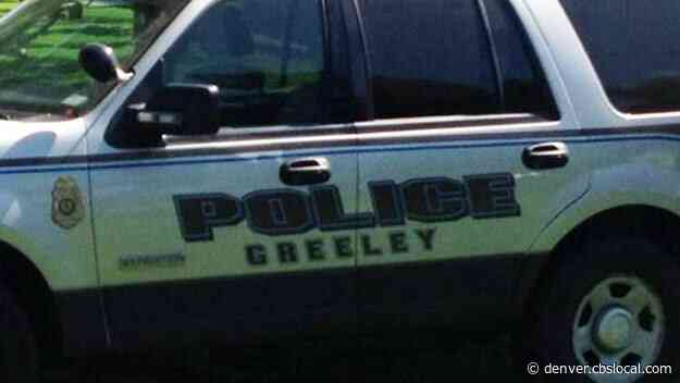 Greeley Police Search For Gunman After Victim Shot In The Head