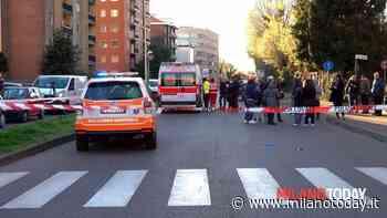 Grave incidente a Cesano Boscone (Milano), donna investita: in condizioni critiche - MilanoToday.it