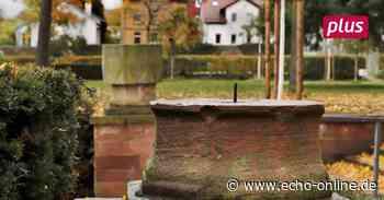 Orangerie: Vom historischen Wert öffentlicher Güter