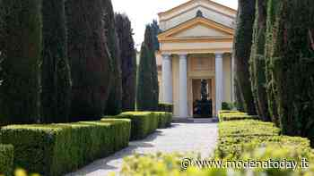 Formigine. Cimiteri aperti in sicurezza in occasione della commemorazione dei defunti - ModenaToday